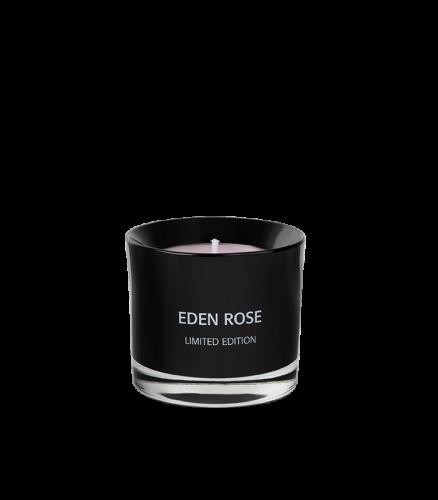 Candela Terenzi Eden Rose