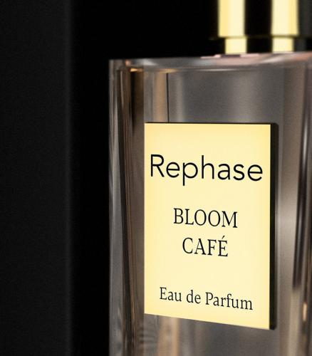 Bloom Café
